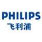 电话客服外包-飞利浦中国