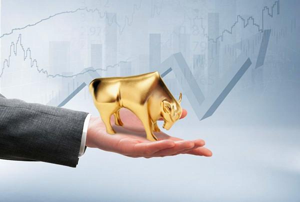 金融行业客服外包方案
