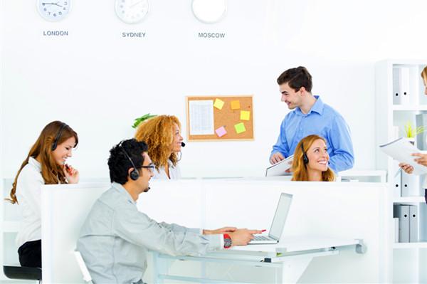 电话邀约万博|官网的技巧和方法