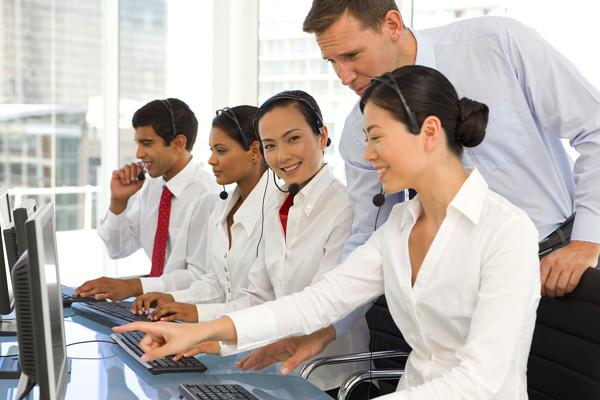 教育培训机构电话邀约外包费用
