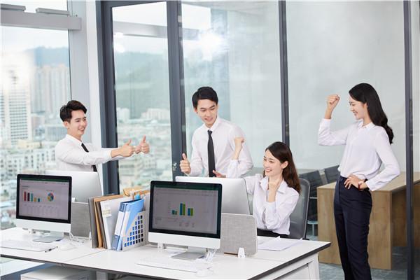 为什么越来越多企业选择呼叫中心外包