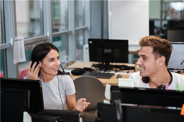 呼叫中心客服人员要必备哪些技能