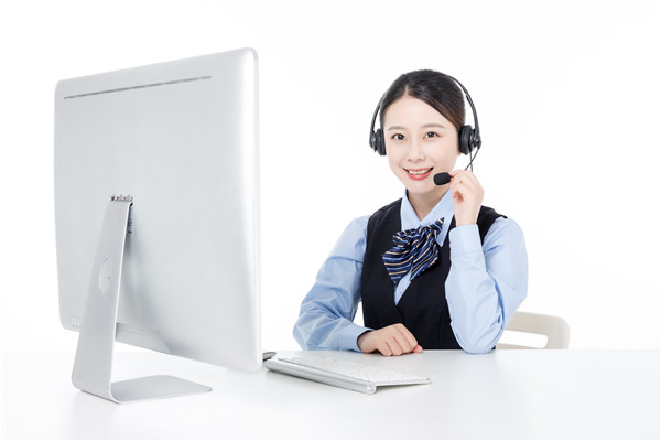 电话销售需要具备什么样的能力与素质