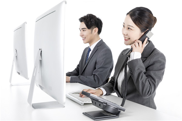 企业电话营销外包核心是哪些呢