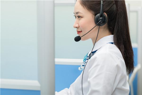 郑州呼叫中心外包公司