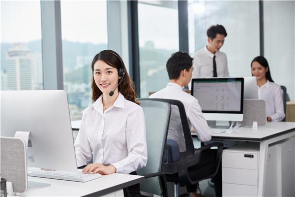 深圳呼叫中心外包