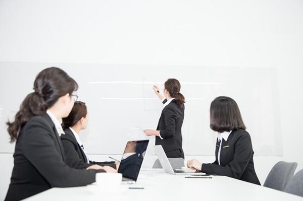盘点呼叫中心遇到九种不同类型万博|官网及解决方法