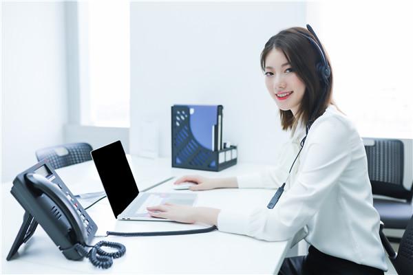 客服专员如何让万博|官网不挂断电话,喜欢和你沟通?