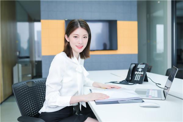 电话营销开场白案例_一份完整的电话营销话术,收藏备用!-秒赛呼叫中心
