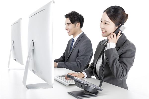 电话客服如何应对顾客退换货的问题