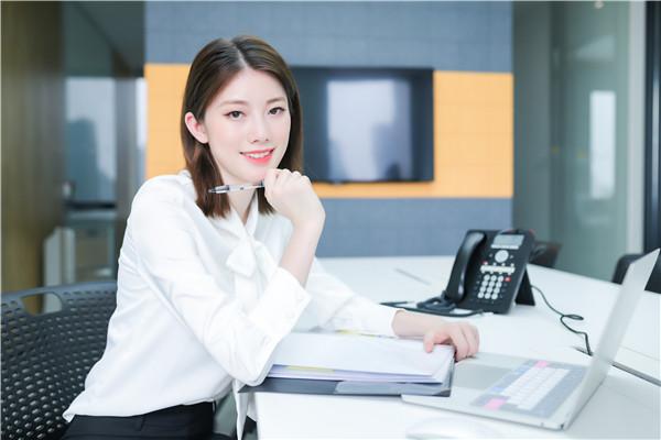 上海电话营销外包收费