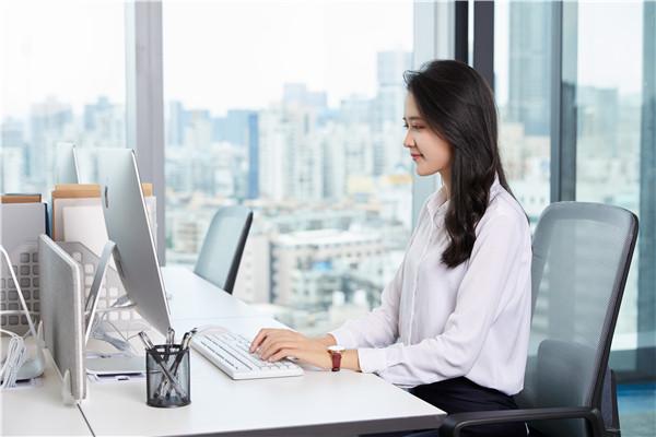 上海电话外呼业务外包公司