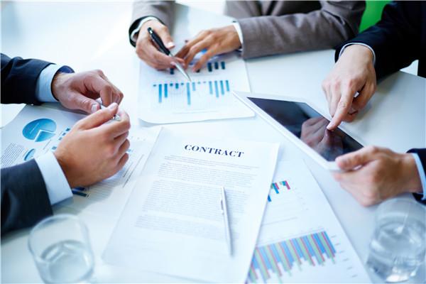企业外包呼叫中心后需要看的四大指标